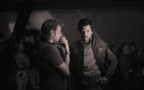 Rogue One kembali rilis klip baru jelang penayangan perdana