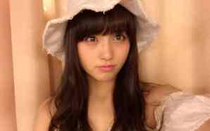 Nana Owada umumkan kelulusannya dari AKB48