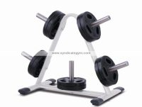 Triangle Weight Plate Stand Manufacturer in India - Gym ...