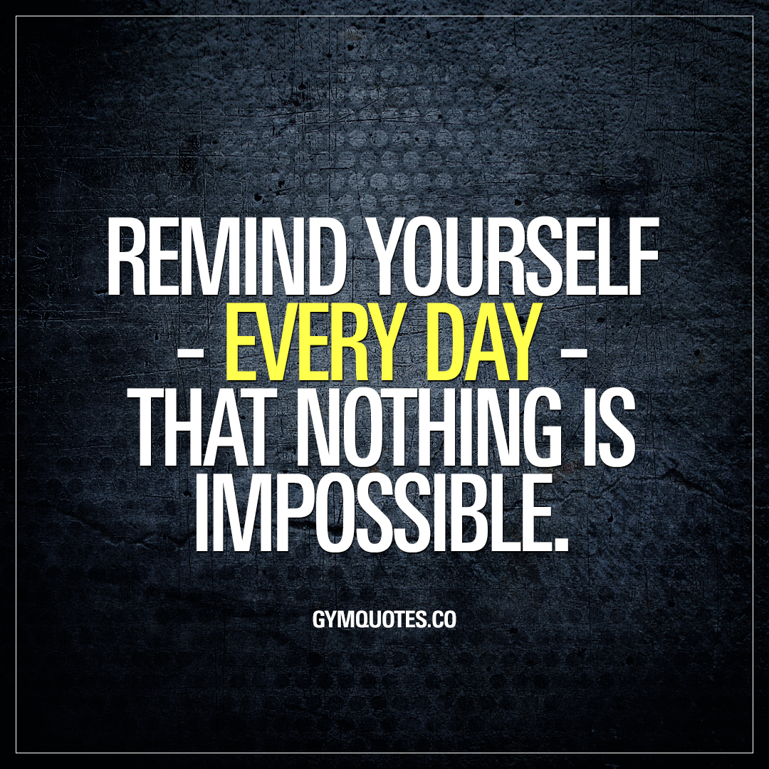 Gym Motivation Quotes Wallpapers Motivational Quotes Of The Day Quotes Of The Day