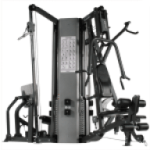 Exercise Fitness Equipment In Fort Lauderdale Florida
