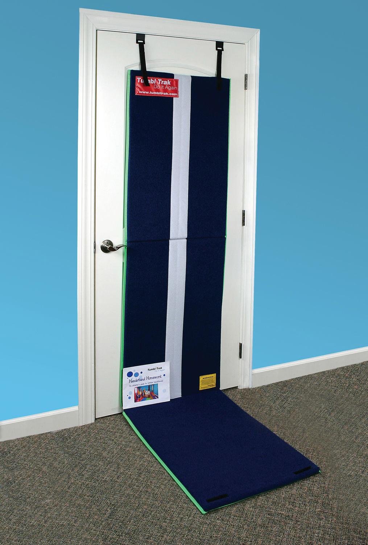 Door Equipment - Sanfranciscolife