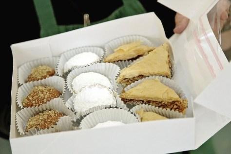 thumb_pastries-1_1024