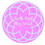 South West Blog Social in Exeter