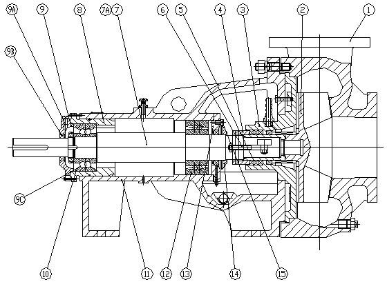 zig marque 1 control panel wiring diagram