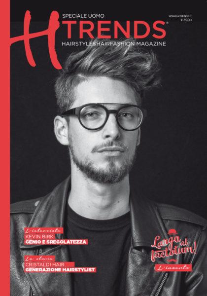 copertina uomo 6