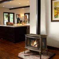 Fireplace Xtrordinair - Bed & Breakfast Gas Fireplace ...