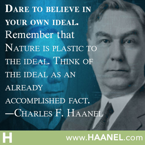 believe-in-ideal