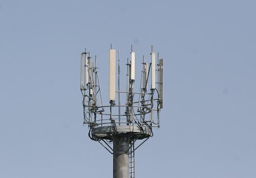 Nigerian Telecommunication System