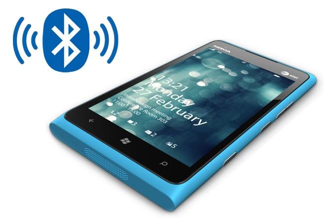 lumia-bluetooth