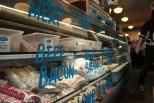 Caplansky's Delicatessen Toronto
