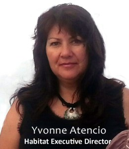 Yvonne 2015