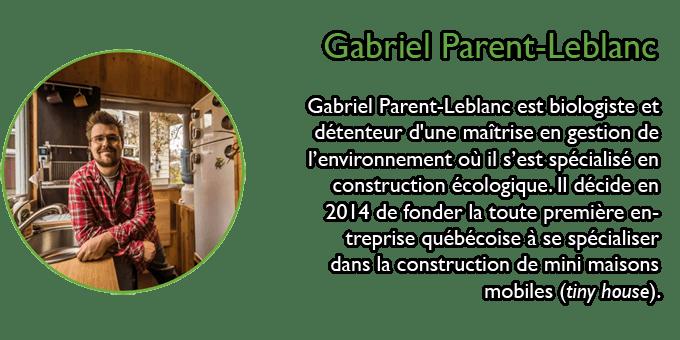 gabriel-copy