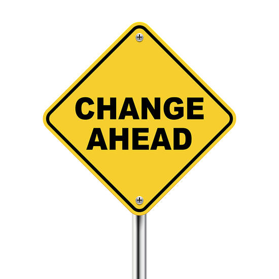 Switching Management Companies? Make It a Smooth Transition
