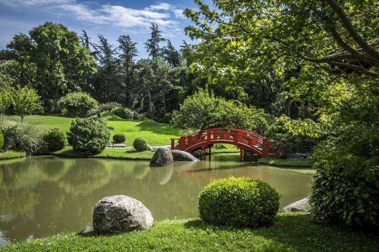 Comment faire un jardin japonais chez soi ? - Jardin Japonais Chez Soi