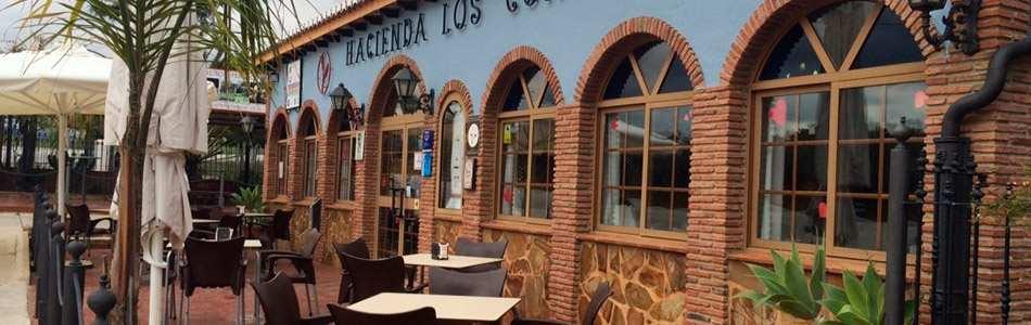 bodas y eventos en Málaga