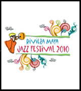 Riviera Maya Jazz Festival Special | All Inclusive