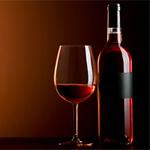 thumbnail red-wine-mexico-riviera-maya-wine-festival