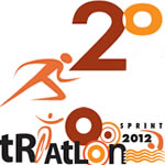 triatlon-thumnail