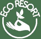 logo-eco-resort