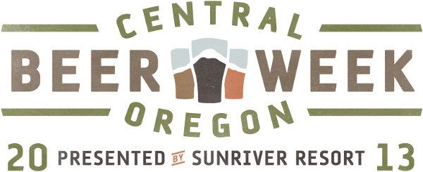 Central Oregon Beer Week presented by Sunriver Resort
