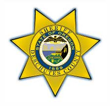 Deschutes County Sheriff