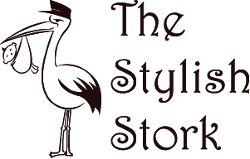 The Stylish Stork
