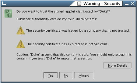 How to obtain a digital certificate for free \u2013 Hacker 10 \u2013 Security