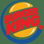 Can I Eat Low Sodium at Burger King