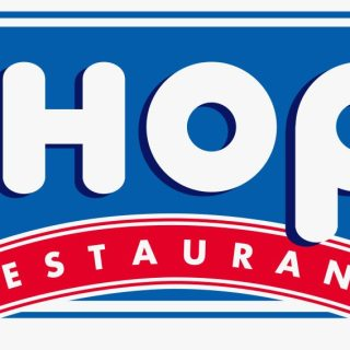 Can I Eat Low Sodium at IHOP
