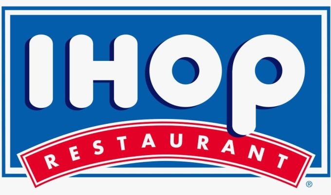 Can I Eat Low Sodium at IHOP?