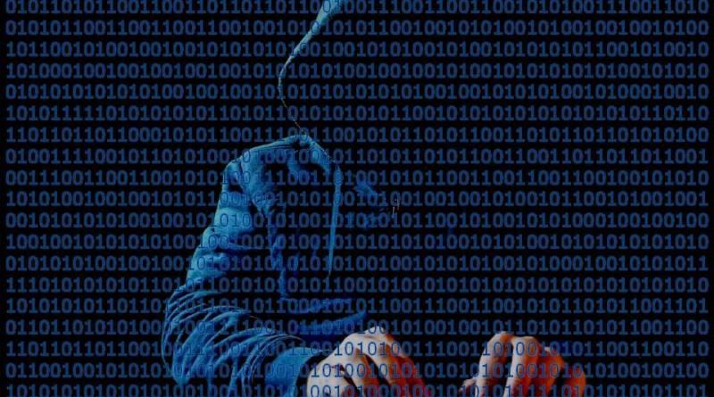 1-15 September 2016 Cyber Attacks Timeline