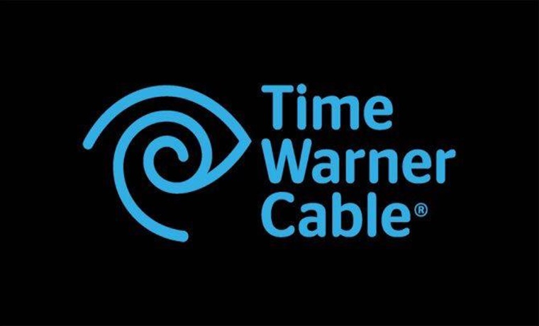 Time Warner Cable\u0027 Business Class Customer Support portal Hacked