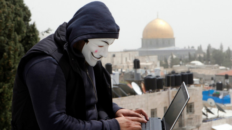 Islamic Wallpaper Hd 3d Expert Palestinian Hacker Indicted For Hacking Israeli Drones