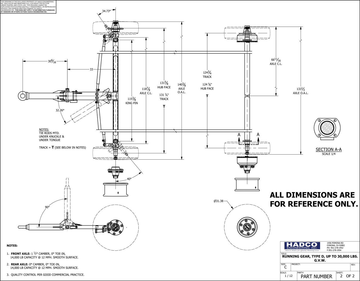 Tandem Wiring For Lighting - Auto Electrical Wiring Diagram on utility trailer seats, utility trailer specifications, trailer parts diagram, utility trailer suspension, 7 pronge trailer connector diagram, utility trailer steering diagram, truck trailer diagram, utility trailer plug, 4 pin trailer diagram, utility trailer chassis, utility trailer maintenance, utility trailer frame, utility trailer parts catalog, utility trailer lights, utility trailer assembly, utility trailer schematics, utility trailer repair, utility trailer accessories, utility trailer motor, electric trailer jack switch diagram,
