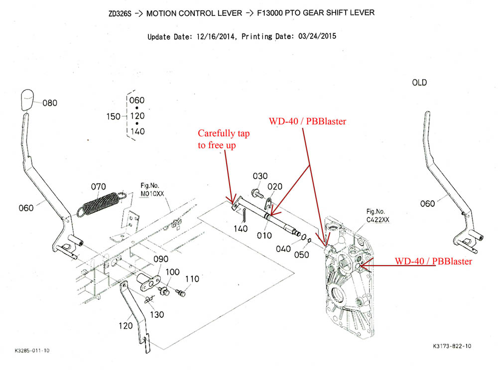 mitsubishi canter alternator wiring diagram