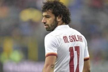 محمد صلاح ينافس 4 نجوم على الكرة الذهبية