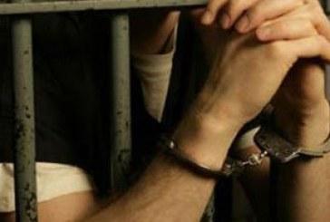 حبس عامل بمجلس المدينة بتهمة الاعتداء الجنسي على حفيدته في دمياط