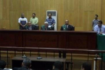 محاكمة 4 متورطين في إجبار تلميذ على هتك عرض زميله المعاق بدمنهور