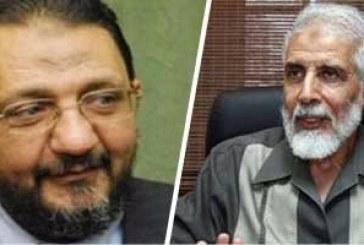 الإخوان تصدر 4 بيانات خلال 48 ساعة تدعو للخروج بمظاهرات تحريضية ضد الدولة