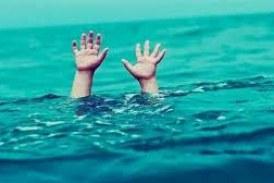 النيابة تطلب التحريات في واقعة غرق طفلة بحمام سباحة بالعين السخنة