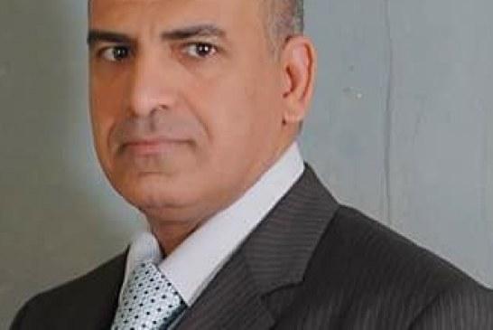 مصر الرائدة – وصفاء الهاشم الناكرة                                       بقلم – ياسر مكي