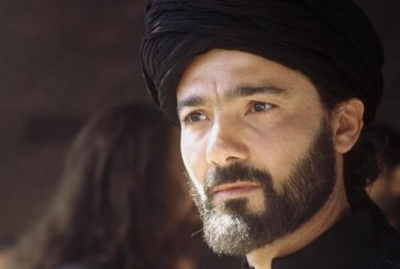"""كل سنة وأنت طيب يا خالد.. 7 معلومات عن بطل فيلم """"المهاجر"""""""