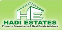 Hadi-Estates