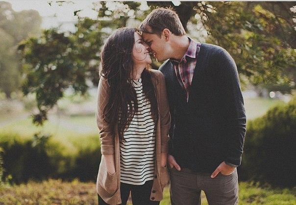 جامدة جداجداجدا كلمات رومانسية جديدة 1372817289113.jpg
