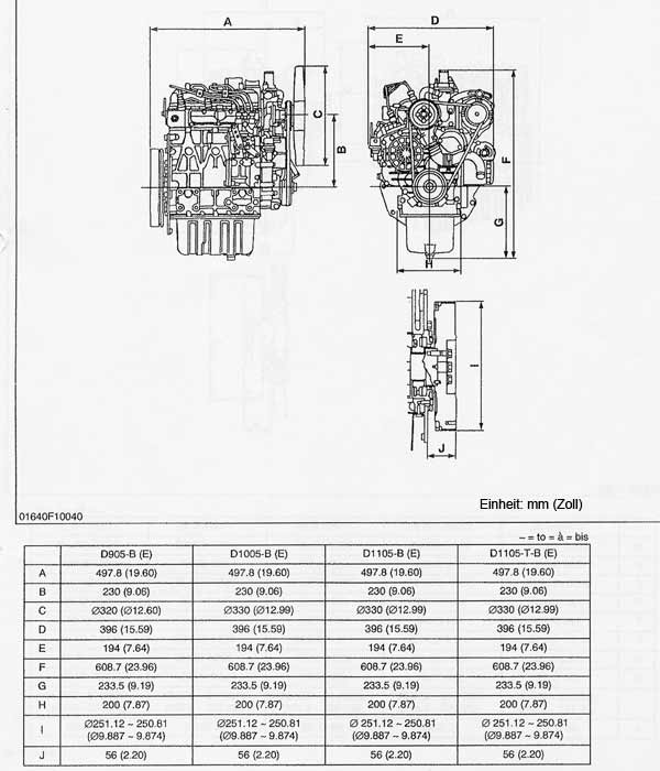 m9540 kubota wiring schematic