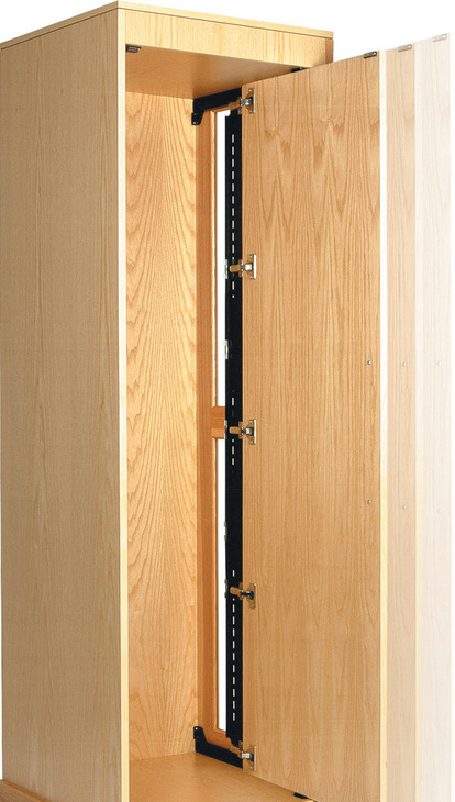Hafele Pocket Door Hardware - Inspirational Interior style concepts on