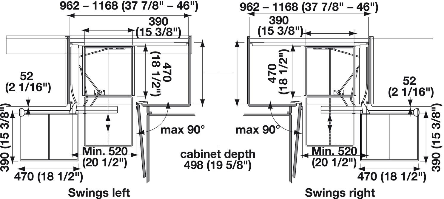 hafele cabinet hinge cad auto electrical wiring diagramhafele cabinet hinge cad