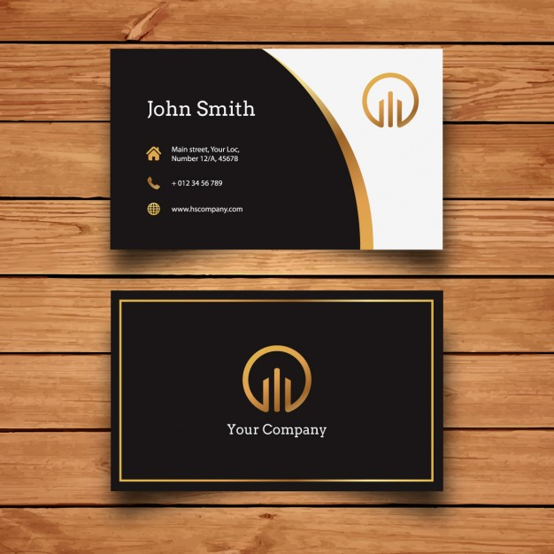 Business Card Printing Services Islamabad Pakistan - buisness card design