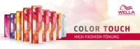 WELLA Farben & Tnungen Color Touch gnstig online kaufen ...